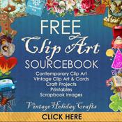 free clip art