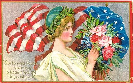 http://vintageholidaycrafts.com/wp-content/uploads/2008/05/vintage-american-flag-lady-liberty1.jpg