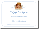 Holiday_angel_gift_certificate_mini