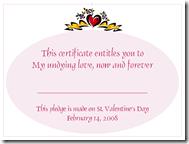 Valentines certificate_1