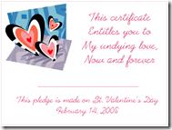 Valentines certificate_3