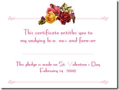 Valentines certificate_4