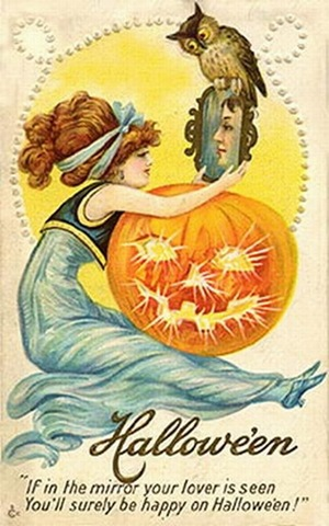 Free Clip Art From Vintage Holiday Crafts 187 Blog Archive