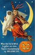 vintage-witch-owl-half-moon-broom-pumpkin-clip-art