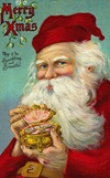 victorian-santa-claus-jewel-box-holiday-card