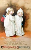 vintage-christmas-greetings-two-children