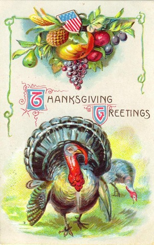 http://vintageholidaycrafts.com/wp-content/uploads/2008/11/vintage-thanksgiving-harvest-turkey-postcard.jpg