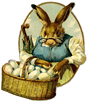easter-bunny-clipart-3_edited