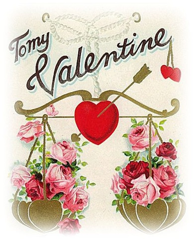 Valentine day clip art Free Download,Valentine day clip art Software