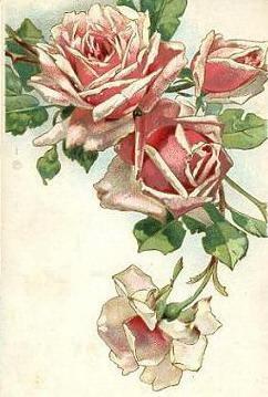 http://vintageholidaycrafts.com/wp-content/uploads/2009/01/free-vintage-clip-art-pink-roses-cascade.jpg