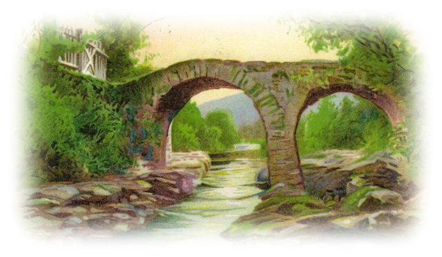 http://vintageholidaycrafts.com/wp-content/uploads/2009/02/old-weir-bridge-killarney-ireland-st-patricks-day-clip-art.png