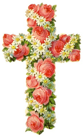 http://vintageholidaycrafts.com/wp-content/uploads/2009/03/free-vintage-easter-clip-art-cross-covered-with-pink-roses-and-daisies.jpg