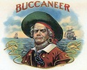 free vintage nautical clip art bucaneer