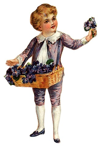 http://vintageholidaycrafts.com/wp-content/uploads/2009/04/free-vintage-children-clip-art-little-boy-selling-violets.jpg