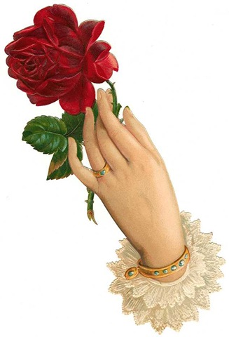 Flowers | Free Clip Art from; Flowers | Free Clip Art from. Folke Sonin