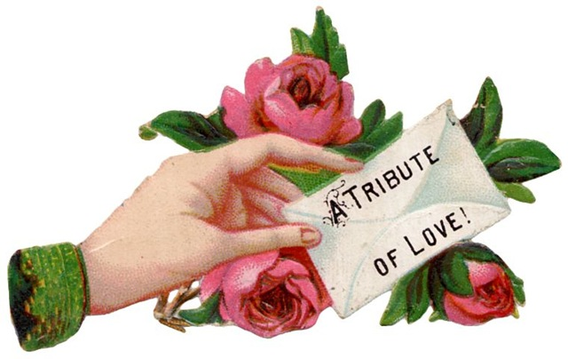 http://vintageholidaycrafts.com/wp-content/uploads/2009/04/free-vintage-clip-art-pink-roses-womans-hand-a-token-of-love.jpg