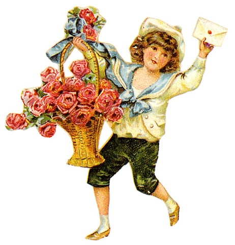 http://vintageholidaycrafts.com/wp-content/uploads/2009/04/free-vintage-clip-art-sailor-boy-with-large-flower-basket.jpg