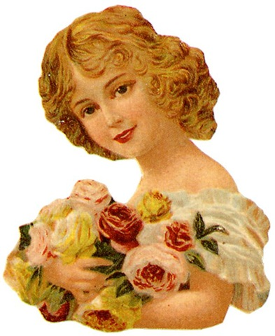 http://vintageholidaycrafts.com/wp-content/uploads/2009/04/free-vintage-mothers-day-clip-art-little-girl-with-roses.jpg
