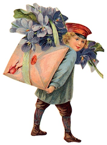 http://vintageholidaycrafts.com/wp-content/uploads/2009/04/freevintage-children-clip-art-little-boy-with-letter-and-flowers-on-his-back.jpg