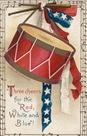 vintage-patriotic-drum
