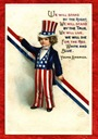 vintage-patriotic-Uncle-Sam