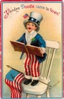 yankee-doodle-uncle-sam-child-american-flag-ju...