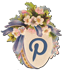 clipart on Pinterest