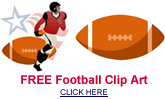football images