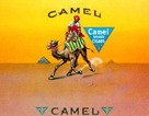Camel-vintage-cigar-label