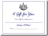 Chanukah-menorah-gift-certificate