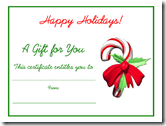 Christmas-candy-cane-certificate