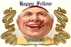 Happy-Fellow-vintage-cigar-label