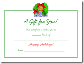 Holiday-ornaments-gift-certificate
