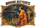 Madam-Butterfly-Japanese-vintage-cigar-label