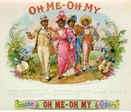 Oh-Me-Oh-My-vintage-cigar-label