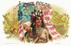 True-Color-vintage-cigar-label