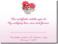 Valentines certificate_2