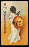 vintage-Halloween-little-boy-pumpkin-card