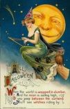 vintage-Halloween-moon-owl-broomstick