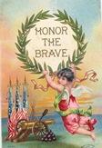 patriotic-angel-wreath-Memorial-Day