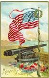 vintage-American-flag-Memorial-Day