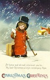 Christmas_holiday_card_vintage_little_boy