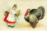 Thanksgiving-turkey-little-girl-corn-clip-art