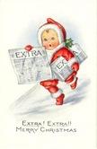 vintage-child-kewpie-red-santa-outfit1