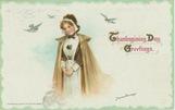 vintage-Thanksgiving-pilgrim-postcard