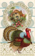 vintage-Thanksgiving-turkey-ornate-clipart