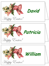 Easter_place_cards