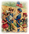 july-4th-American-flag-children-drum-clip-art