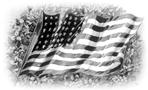 vintage-American-flag-waving-patriotic-clip-art