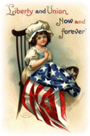vintage-Betsy-Ross-American-flag